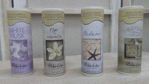 aromassuaves