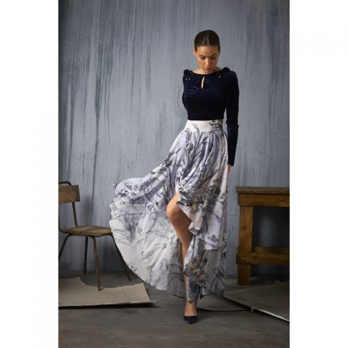 falda dolce