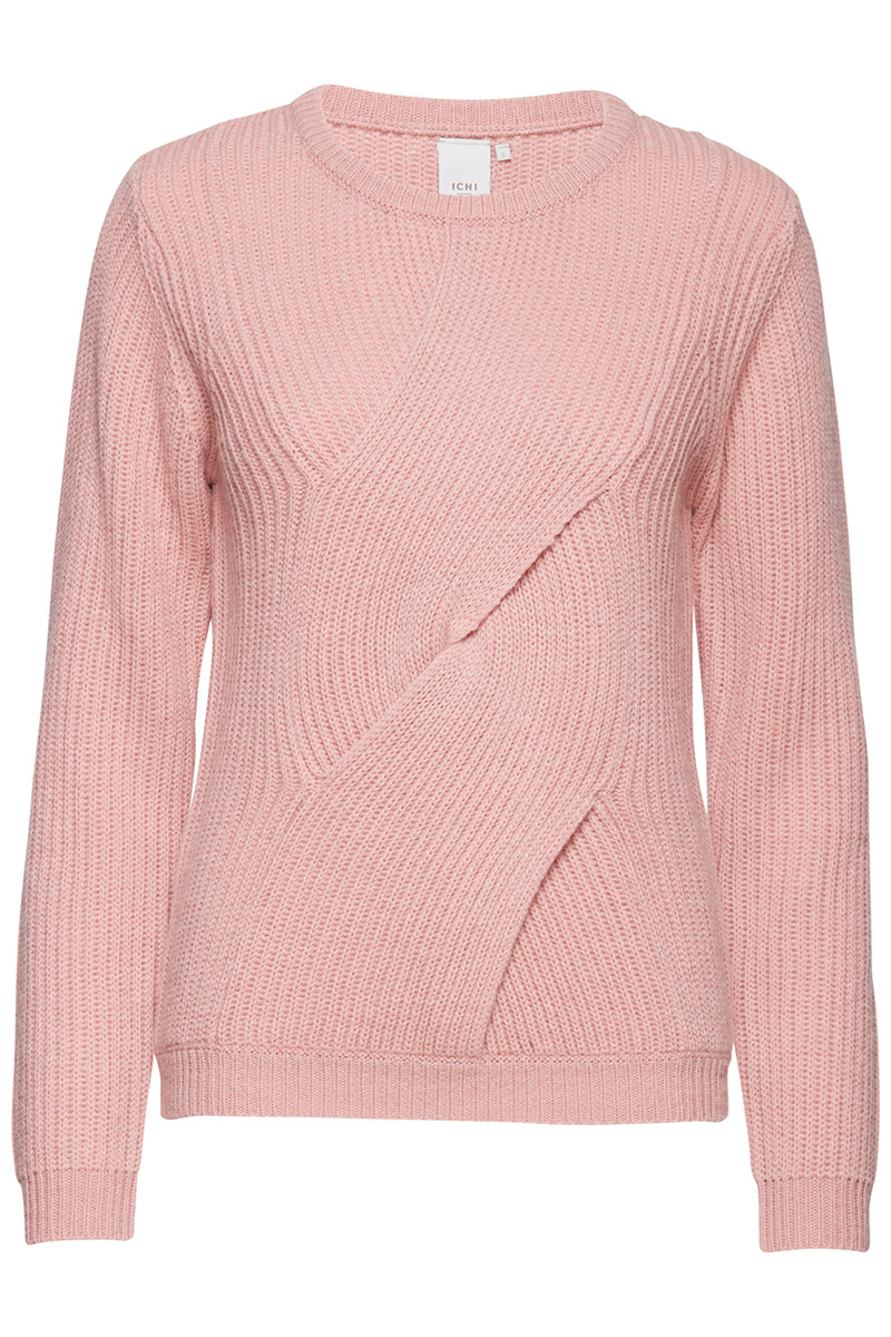 jersey embra rosa