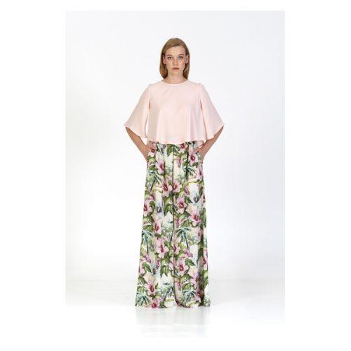 blusa marise rosa marú atelier