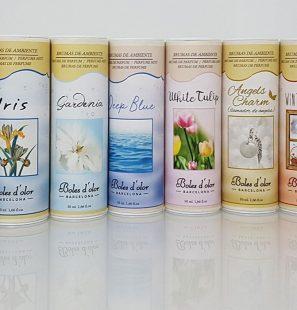 esencias-difusor-de-perfume