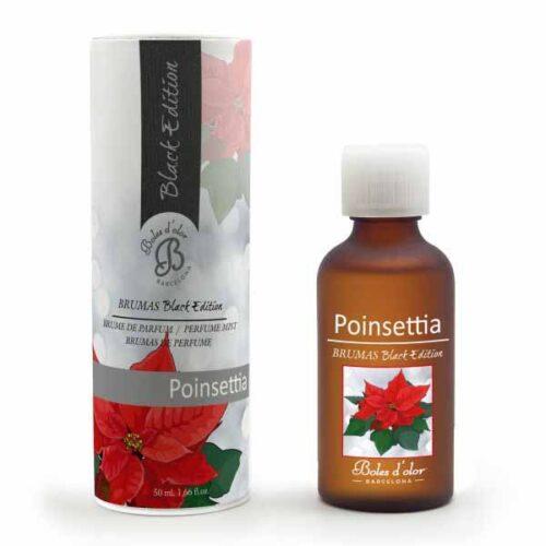 Bruma Be Poinsettia 50ml
