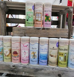 los-aromas-mas-vendidos