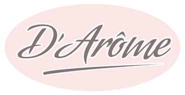 D'Arome | Difusores de perfume y esencias