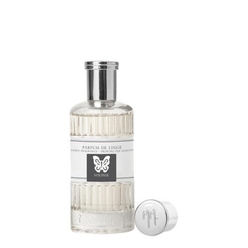 Perfume para almohada Voltige de Mathilde 75 ml