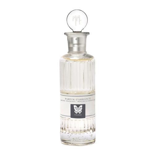 Perfume de ambiente Voltige de Mathilde 100 ml