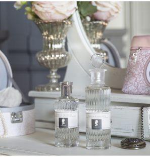 perfume-de-ambiente-mathildem-marquise