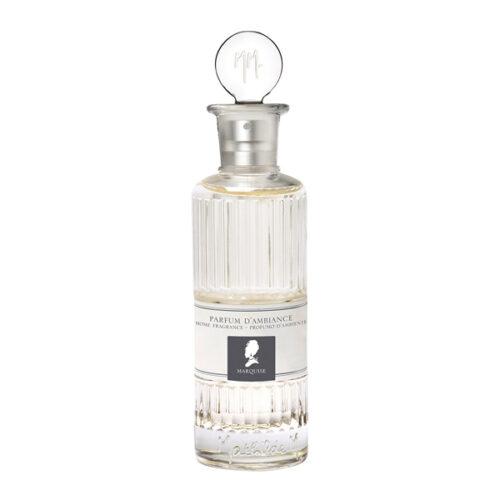 Perfume de ambiente Marquese de Mathilde 100 ml