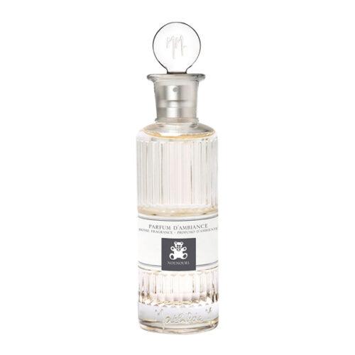 Perfume de ambiente Infantil de Mathilde 100 ml