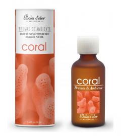 Bruma-coral-bolesdolor