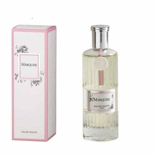 Perfume Mathilde M Marquise