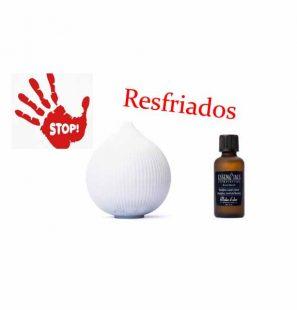 stop-resfriado-blog