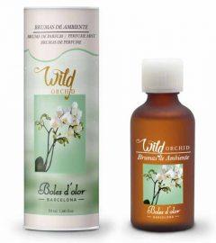 wild-orchid-bruma-50ml-bolesdolor