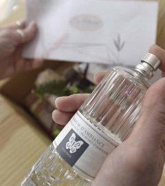 perfuma-paquete