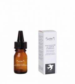 concentrado-perfume-astree-10-ml