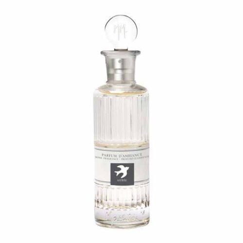 Perfume de ambiente Astrée de Mathilde 100 ml