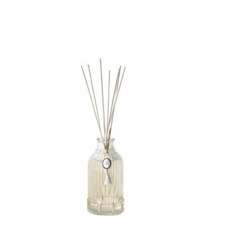 Ambientador mikado aroma Rose Elixir Mathilde 200 ml