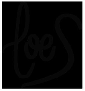 logo-loes-nueva-linea-aromas-darome