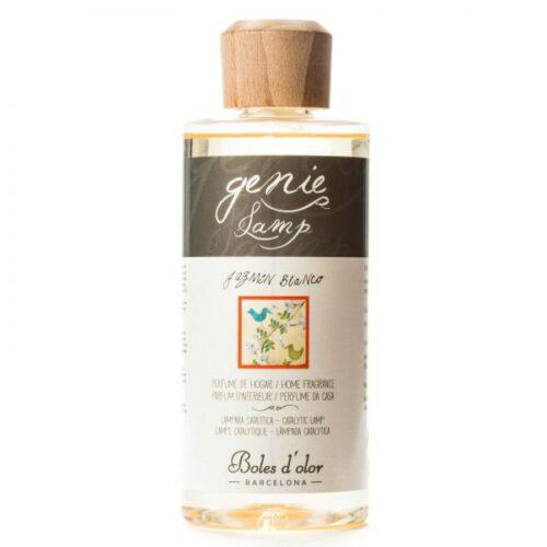 Perfume para lámpara catalítica Jazmín blanco