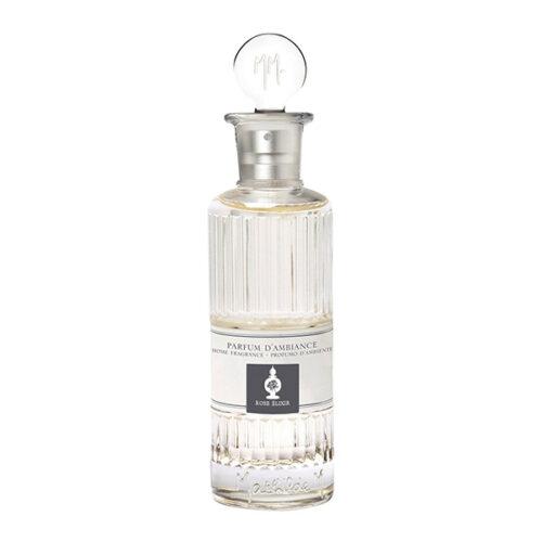 Ambientador spray de ambiente Rose Élixir de Mathilde M.