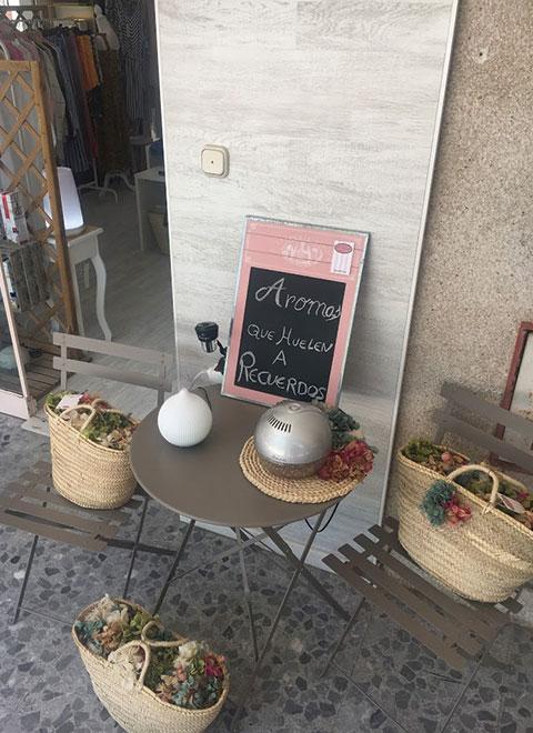 tienda-fisica-darome-hogar-alhama-de-murcia