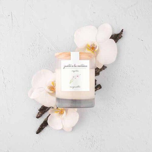 vela-perfumada-orquidea