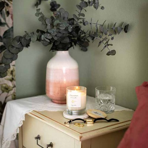 vela-perfumada-flor-vainilla