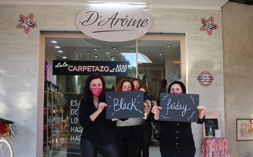 descuentos-black-friday-darome-hogar