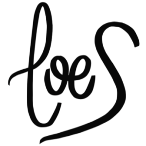 Logo Loes