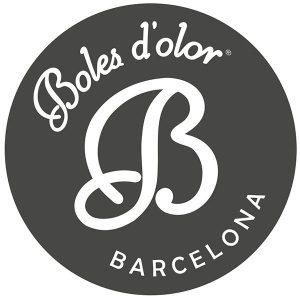 Logo Boles d'Olor