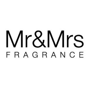 Mr & Mrs Fragance