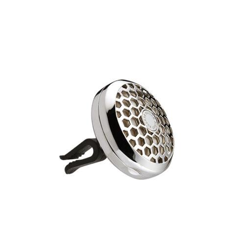 Difusor coche Vent d'Ocean Lampe Berger
