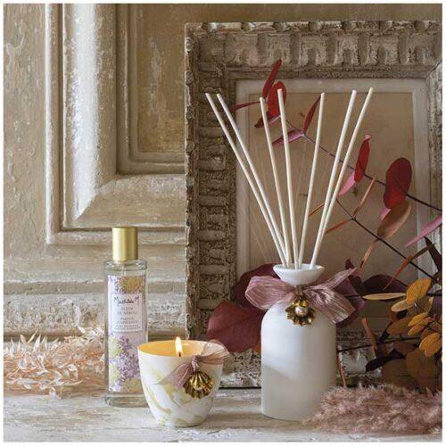 Perfume de ambiente Fleur de Neroli