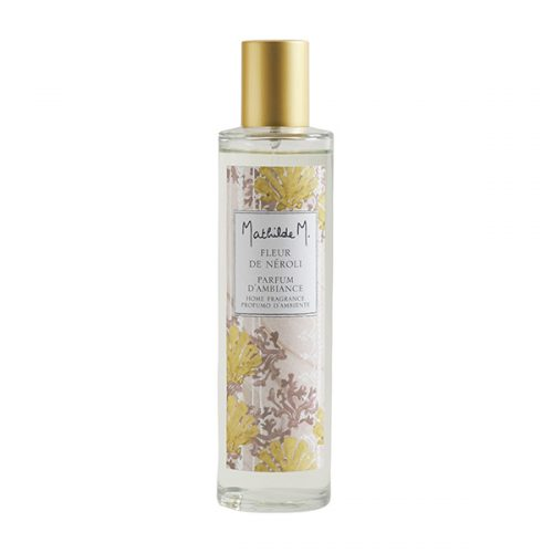 Perfume de ambiente Fleur de Neroli Mathilde M