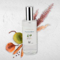 Perfume de hogar en spray aroma Los paseos al fresco LOES