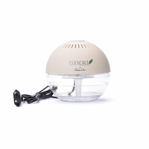 Difusor de perfume bola pequeña essencials 400ml